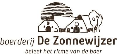 Boerderij De Zonnewijzer